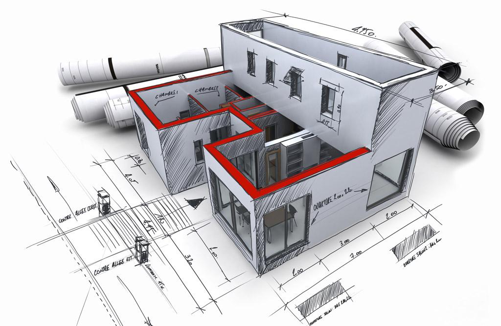 Šta je neophodno od dokumentacije kada želite da prodate stan?