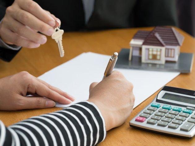 Porez na kapitalnu dobit kada su nekretnine u pitanju?