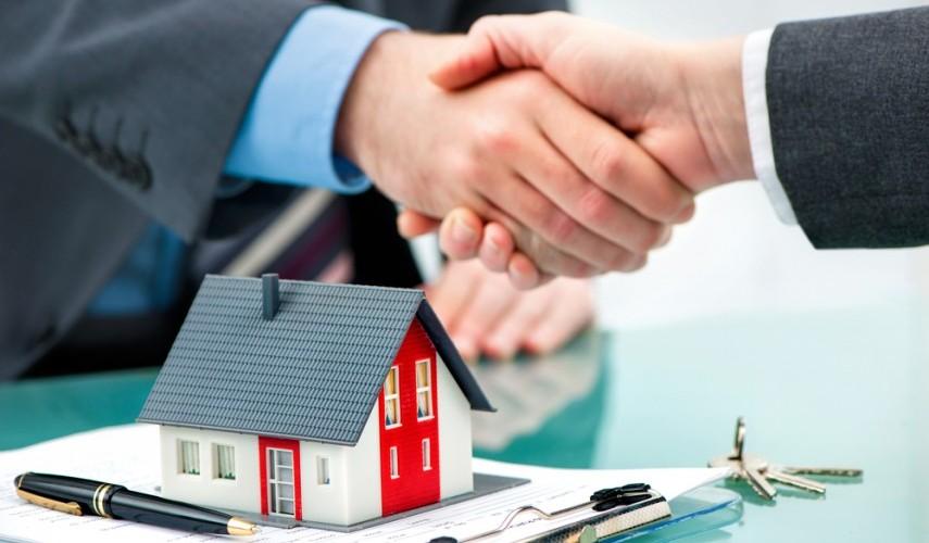 Koje su obaveze kupca kada je u pitanju isplata novca prilikom kupovine nekretnine?