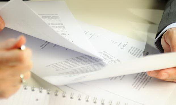 Prihvaćen predlog Grupacije posrednika u prometu nepokretnosti PKS
