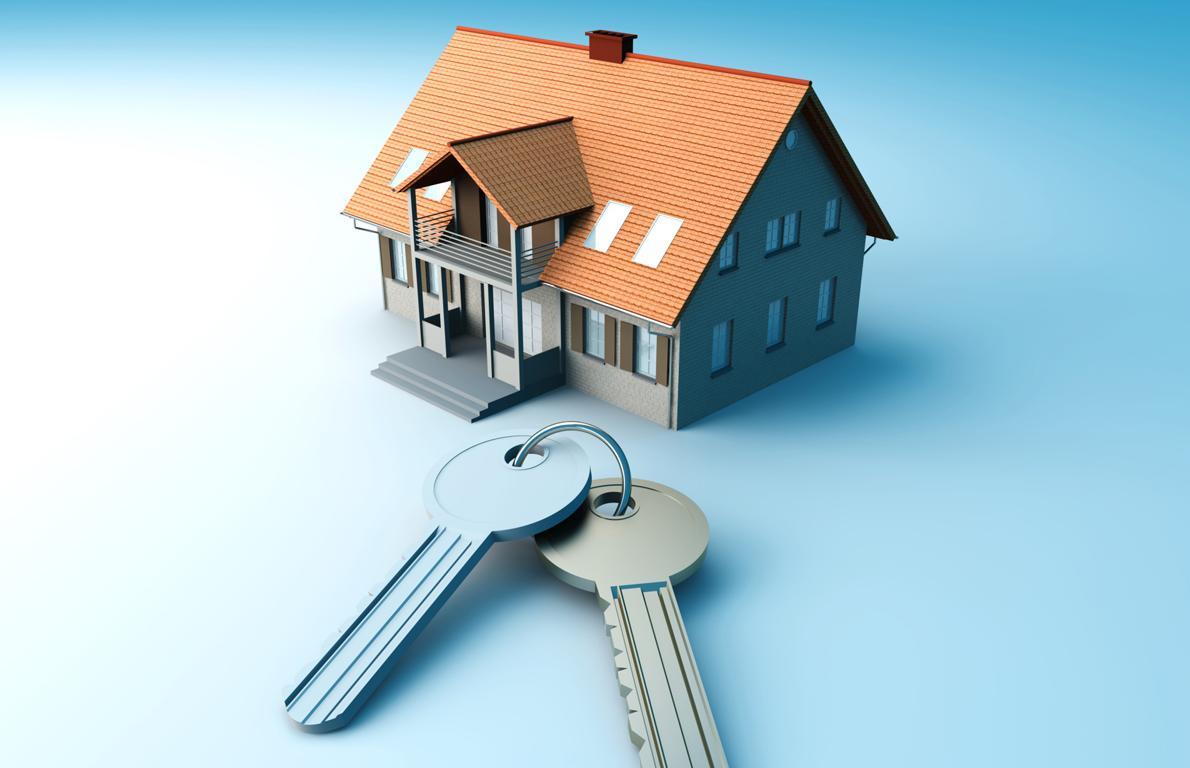 Imovina stečena u braku odmah upisana kao zajednička imovina